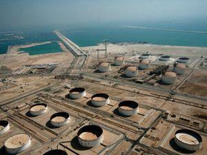 Qatar có trữ lượng lớn thứ 3 thế giới