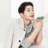 my-nam-song-joong-ki