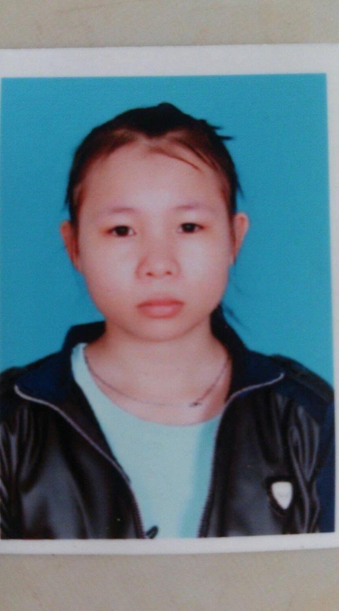 bé 13 tuổi mất tích, mất tích, bé 13 tuổi mất tích bí ẩn khi lên TP.HCM giúp việc