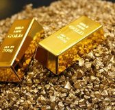12/6: Giá vàng trong nước bất ngờ tăng vọt
