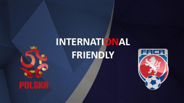 Nhận định Ba Lan vs Séc