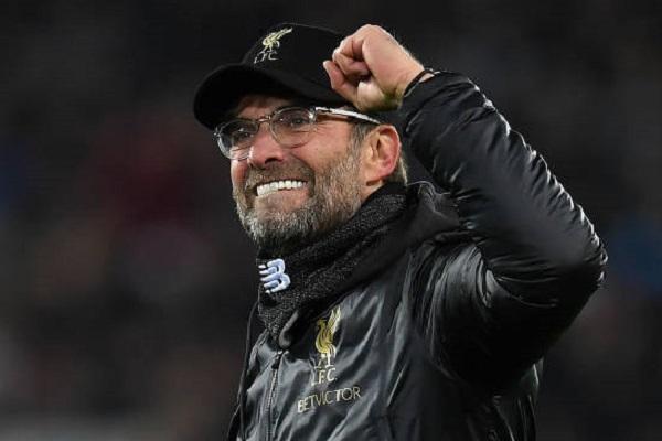 5 điểm nhấn đáng chú ý sau trận Liverpool 1-0 Napoli