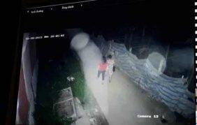 Nhân chứng trong vụ người phụ nữ đi tập thể dục bị giết đã uống nước lạ tử vong