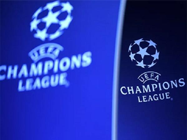 Kế hoạch cải cách Champions League năm 2024