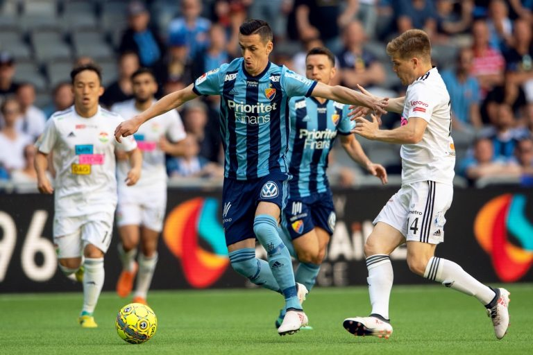 Nhận định trận đấu Djurgarden vs Helsingborg, 00h00 ngày 17/9