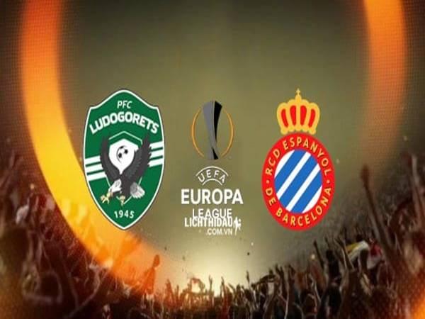 Nhận định Ludogorets vs Espanyol, 23h55 ngày 24/10