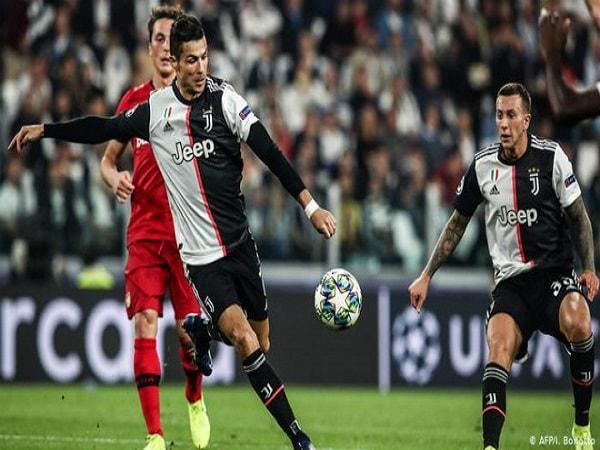 Nhan-dinh-bong-da-Bayer-Leverkusen---Juventus--min