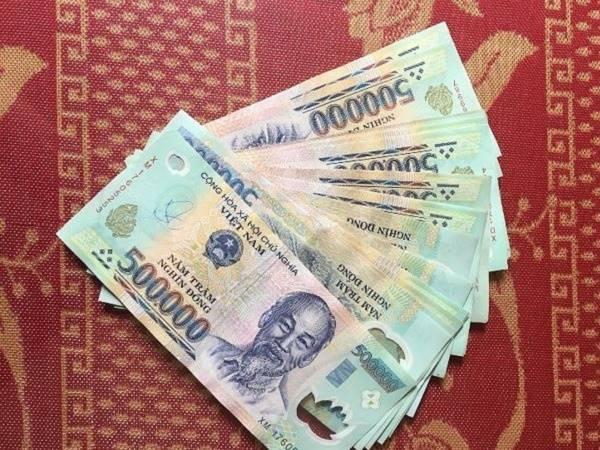 Mơ thấy nhận tiền của người con gái mang ý nghĩa gì, đánh con lô đề nào?