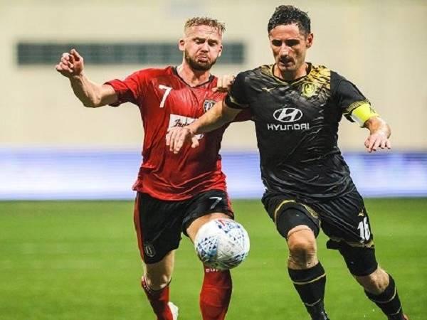 Nhận định Ceres vs Bali United Pusam, 18h30 ngày 11/3
