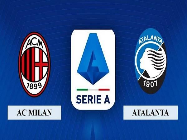 Nhận định AC Milan vs Atalanta 02h45, 25/07 - VĐQG Italia