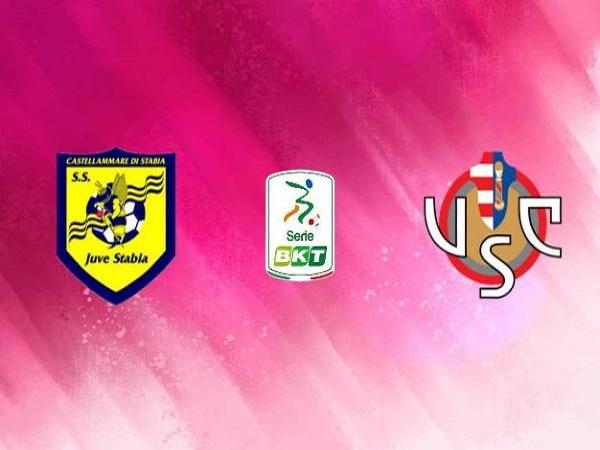 Nhận định Juve Stabia vs Cremonese, 2h00 ngày 28/07