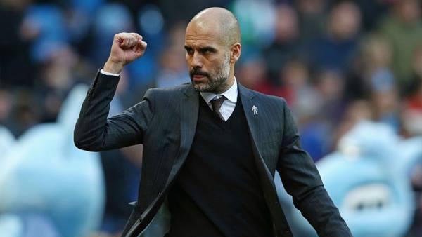 Tiết lộ lý do HLV Pep Guardiola rời khỏi Bayern Munich