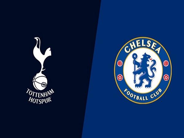 Soi kèo Tottenham vs Chelsea 01h45, 30/09 - Cúp Liên đoàn Anh