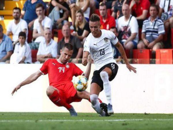 Nhận định soi kèo U21 Đan Mạch vs U21 Phần Lan, 23h00 ngày 13/10