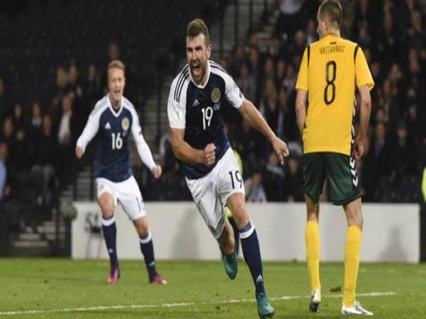 Nhận định soi kèo U21 Iceland vs U21 Italia, 22h30 ngày 09/10