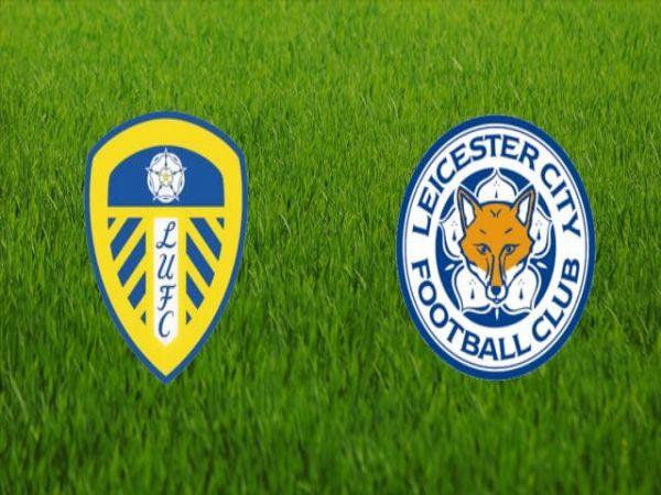 Nhận định tỷ lệ Leeds Utd vs Leicester City, 03h00 ngày 3/11