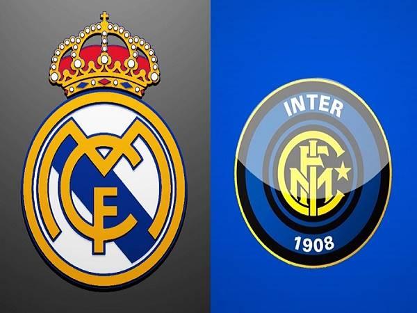 Soi kèo Real Madrid vs Inter Milan, 3h00 ngày 04/11, Cúp C1 châu Âu