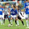du-doan-bong-da-udinese-vs-sampdoria-2h45-17-1