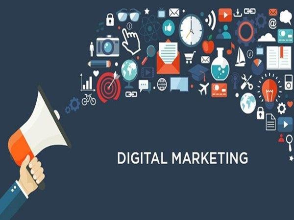 Khả năng quản lý dự án của các công ty digital marketing