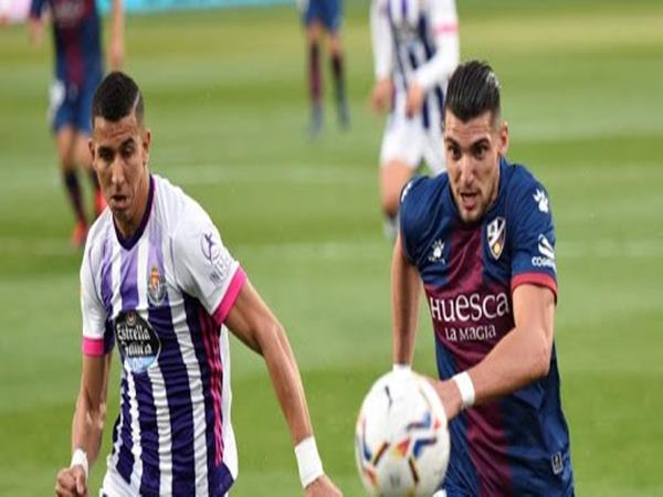 nhan-dinh-real-valladolid-vs-huesca-3h-ngay-3001