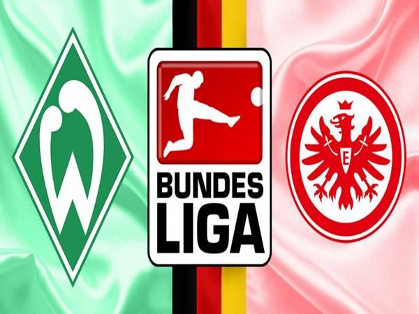 Nhận định Bremen vs Eintracht Frankfurt, 2h30 ngày 27/2