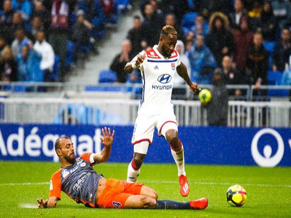 Nhận định, soi kèo Brestois vs Lyon, 03h00 ngày 20/2 - VĐQG Pháp