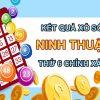Nhận định KQXS Ninh Thuận 9/4/2021 thứ 6 siêu chuẩn