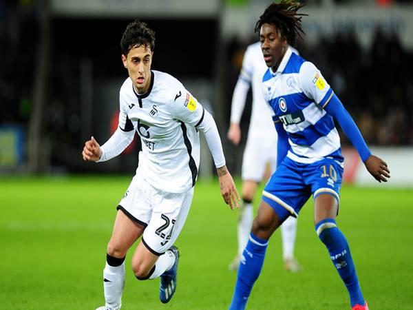 Nhận định bóng đá Swansea vs QPR, 01h00 ngày 21/4
