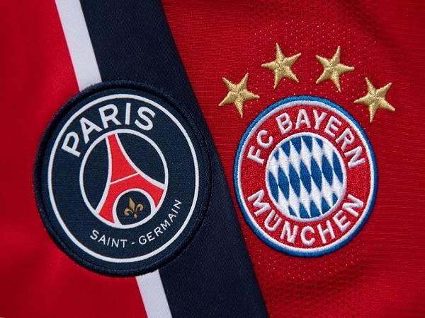 Soi kèo PSG vs Bayern Munich – 02h00 14/04, Cúp C1 Châu Âu