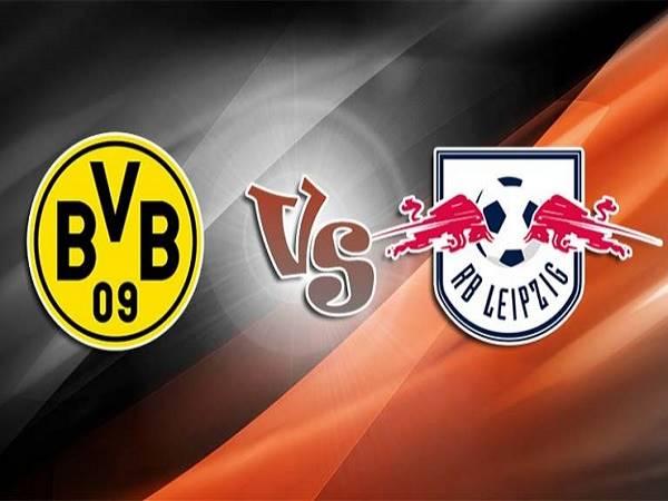 Soi kèo Dortmund vs RB Leipzig – 20h30 08/05, VĐQG Đức