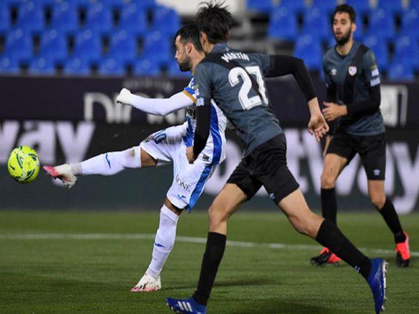 Nhận định kèo Leganes vs Malaga, 2h00 ngày 25/5 - Hạng 2 Tây Ban Nha