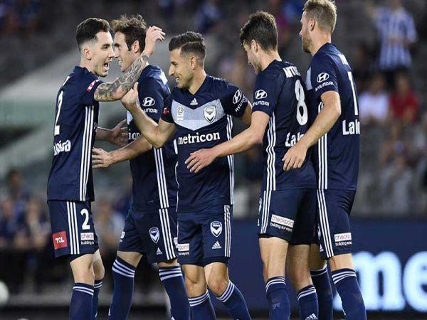 Nhận định tỷ lệ Melbourne Victory vs Macarthur, 16h05 ngày 6/5