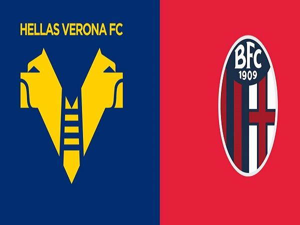 Soi kèo Verona vs Bologna – 01h45 18/05, VĐQG Italia