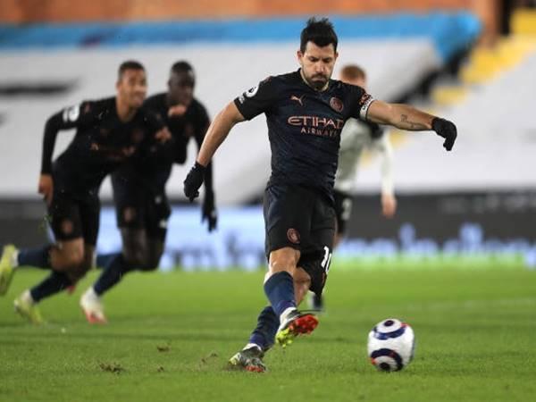 Tin chuyển nhượng 7/5: Barca mở cuộc đàm phán với Sergio Aguero