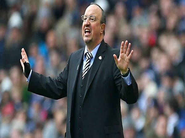 Tin chuyển nhượng 17/6: Everton đàm phán với cựu HLV Liverpool