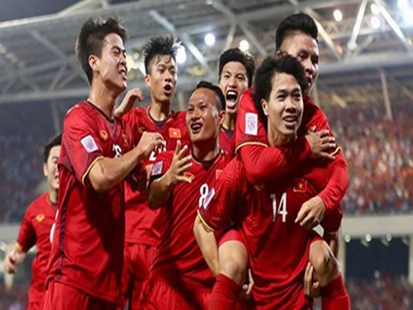 Tin thể thao 7/6: Việt Nam có những cái tên có thể gây đột biến