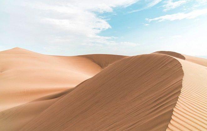 Mơ thấy cát có ý nghĩa gì chiêm bao thấy cát đánh số gìMơ thấy cát có ý nghĩa gì chiêm bao thấy cát đánh số gì