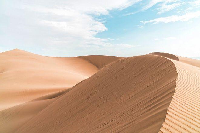 Mơ thấy cát có ý nghĩa gì chiêm bao thấy cát đánh số gì