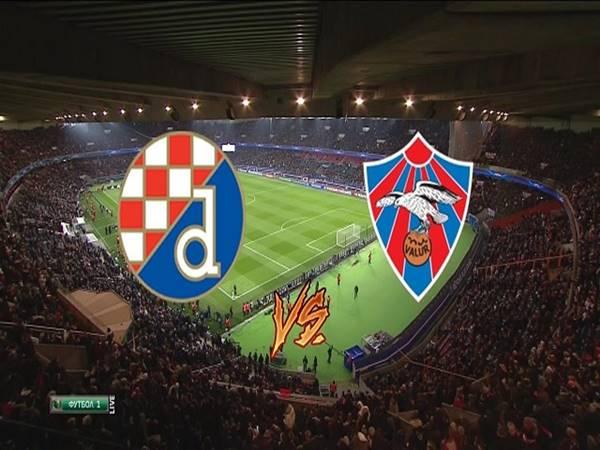 Soi kèo Dinamo Zagreb vs Valur, 00h00 ngày 08/7