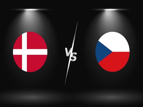 Soi kèo CH Séc vs Đan Mạch – 23h00 03/07/2021, Euro 2021