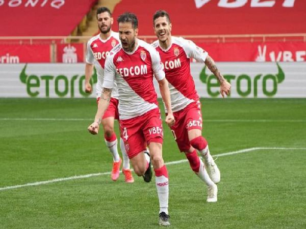 Soi kèo Monaco vs Shakhtar Donetsk, 02h00 ngày 18/8 - Cup C1