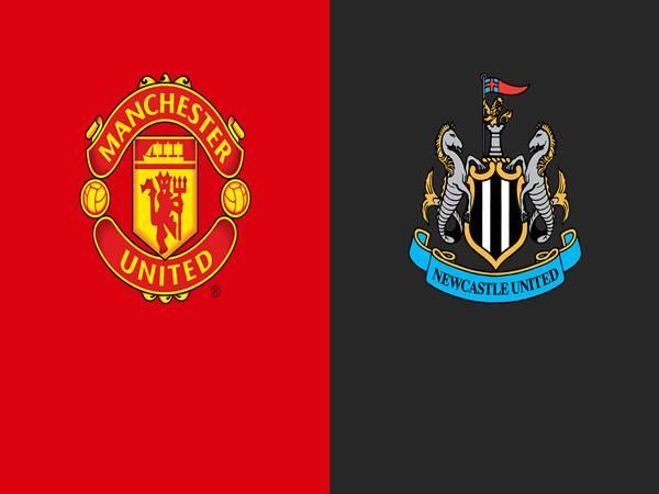 Nhận định kết quả Man Utd vs Newcastle, 21h00 ngày 11/9