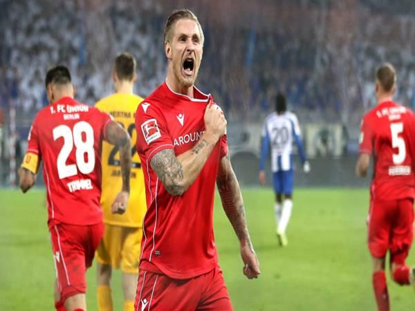 Nhận định bóng đá Slavia Praha vs Union Berlin, 23h45 ngày 16/9
