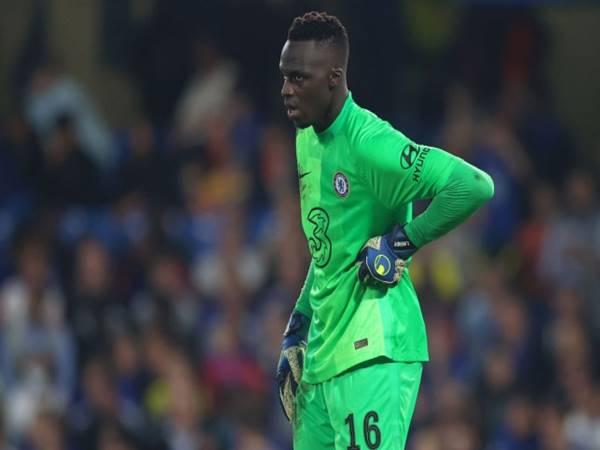 Tin thể thao 20/9: Chelsea nhận tin không vui sau khi thắng Spur