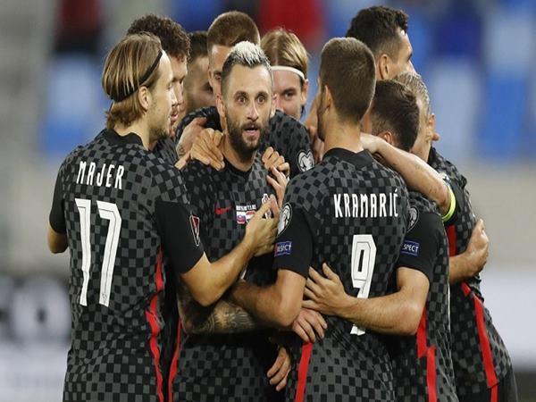 nhan-dinh-croatia-vs-slovakia-1h45-ngay-12-10